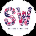 sharersandworkers